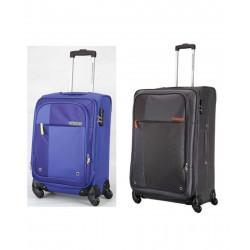 American Tourister Bag HUGO