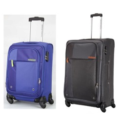 American Tourister Bag HUGO