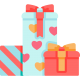OUR GIFTING EXPERT WILL SHARE BEST PROPOSAL