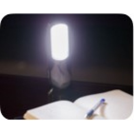Table Light, Torch and  Reading Light