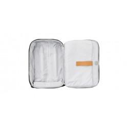 Delsey Montholon Overnighter/Office bag