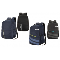 ASTRO LAPTOP BACKPACK