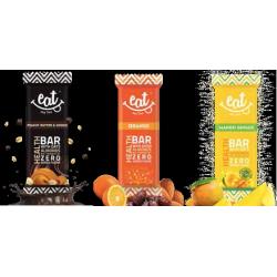 Healthy Energy Bars - CGP-3081