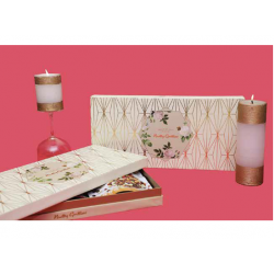 Special Diwali Gift Box
