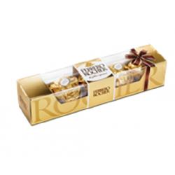 Order Ferrero Rocher Online