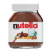 Nutella  350 gms Bottle Online