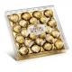 Ferrero Rocher Premium Chocolates