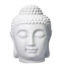 Buddha head - Candle vaporizer - CGP-3002