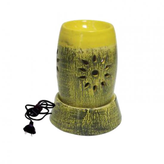 Small Electrical Vaporizer Lamp 40 Watt Electric Bulb