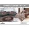 Complete Home Decor - CGP-3019
