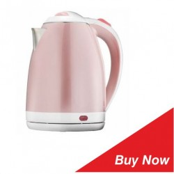Double wall Kettle - CGP-2589