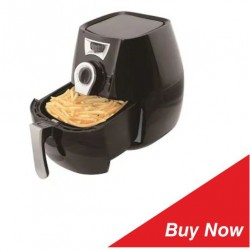 Air Fryer - CGP-2610