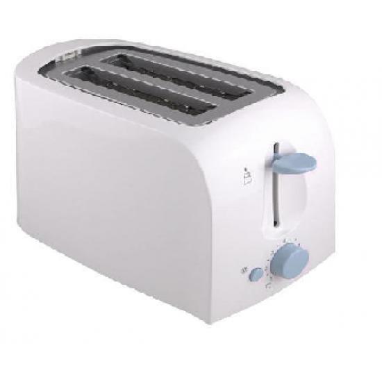 2 Slice Pop-Up Toaster - CGP-2600