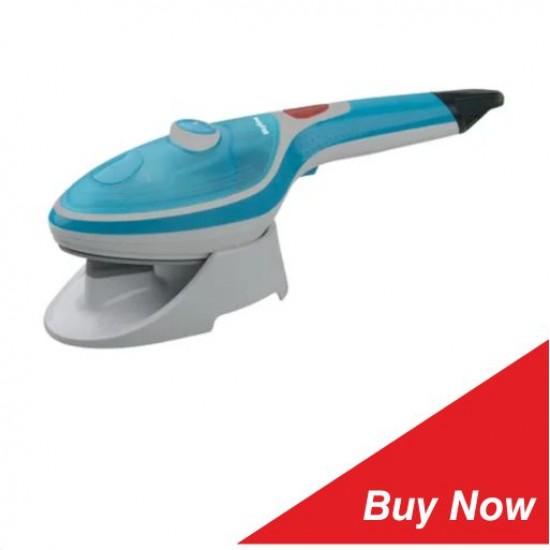 Portable Garment Steamer - CGP-2616