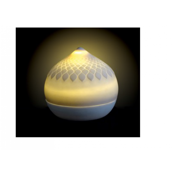 BOARDROOM Dome Candle - BRM-023