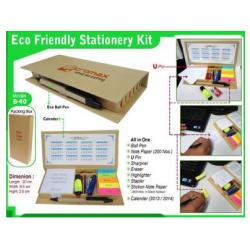 Desktop Stationery kit - CGP-1498 C