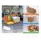 Folding Paper Cube - CGP-1468C