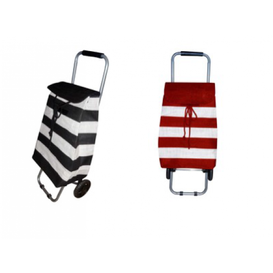Shopping Strolley Bags - CGP-313
