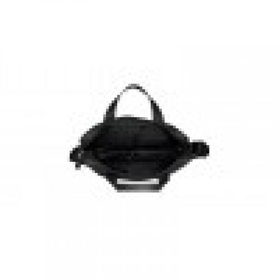 Police THUNDERBALL BRIEFCASE 15 INCH