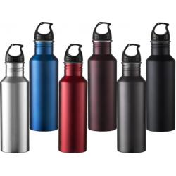 Stainless steel sports bottle - Sipper