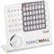 Big Perpetual Calendar cum Watch with month (CGP-2784)