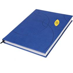 Big Diary - Ultra Premium Diaries