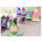 COLORFUL LED LIGHT HUMIDIFIER | 5V USB CABLE INCLUDED