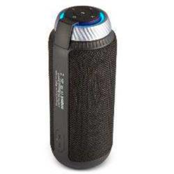 Envent Speaker
