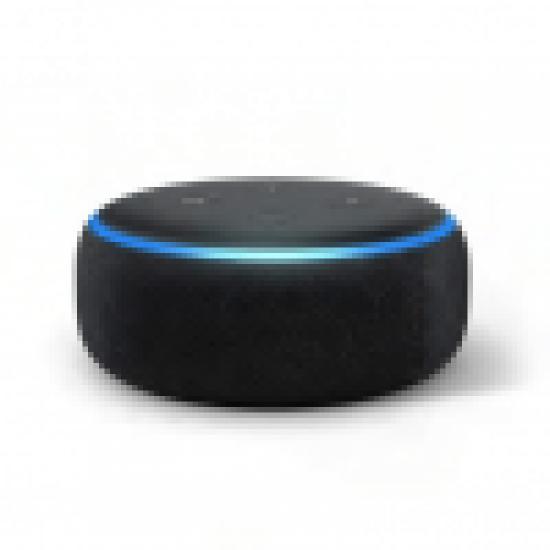 Echo Dot (3rd Gen)