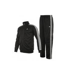 Adidas Track Suit CGP-2808