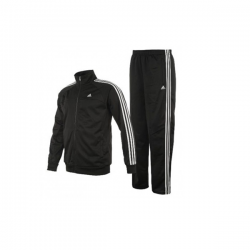 Adidas Track Suit CGP-2808