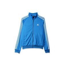 Adidas Men's Jacket CGP-2809