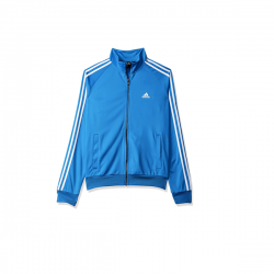 Adidas Men's Jacket CGP-2809