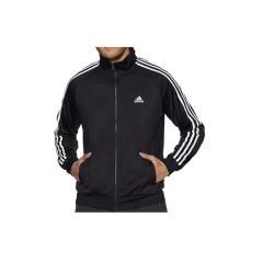 Adidas Men's Jacket CGP-2810