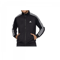 Adidas Men's Jacket CGP-2810