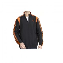 Adidas Men's Jacket CGP-2811