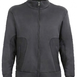 Blackberrys Bonded Fleece Jacket CGP-2843