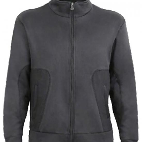 Blackberrys Bonded Fleece Jacket CGP-2843