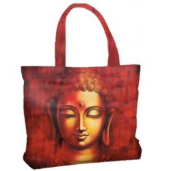 SCF Bag