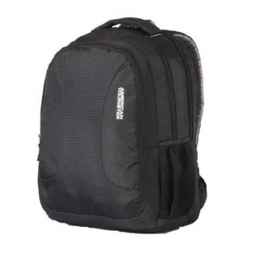 American Tourister TECHNO BACKPACKS