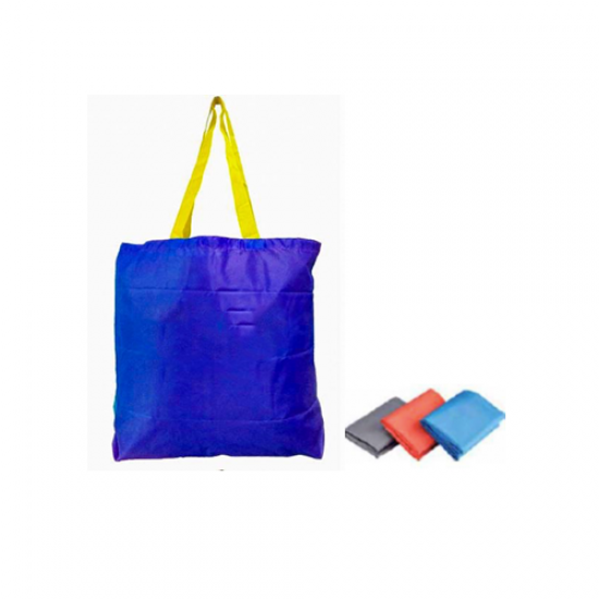 Bag - Small with Gusset - CGP-2854