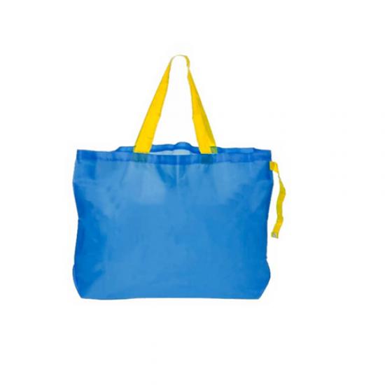 "Bag Classic, Size: 19""x20"" - CGP-2853"