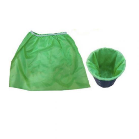 Big Bag, Size: 12cm x 15cm (Pack of 2) - CGP-2861