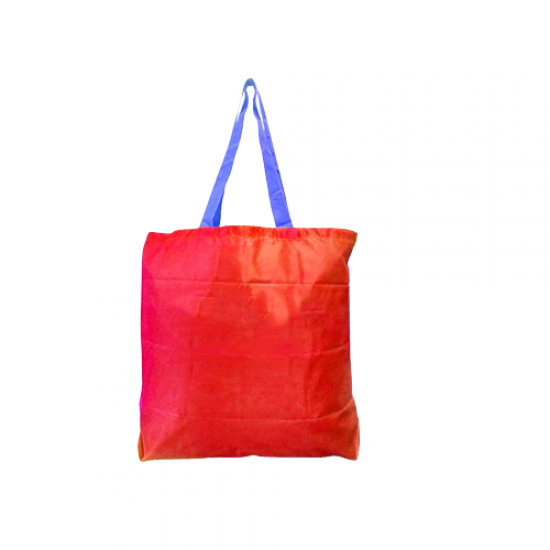 """Big Flat Bag Size: 19""""x20"""" (Without Gusset) ( Pack of 2) - CGP-2858"""