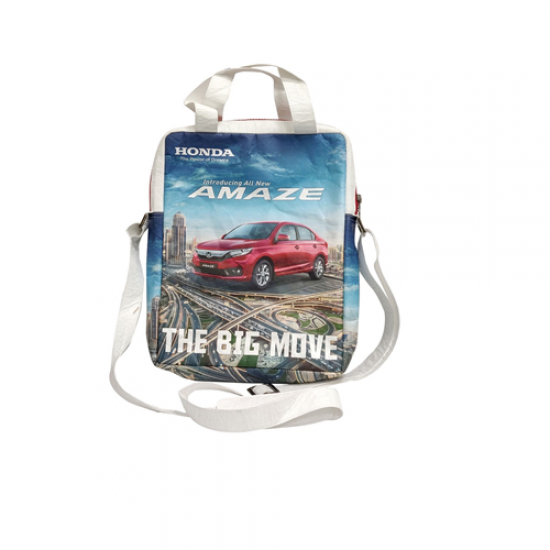 Side Sling Bag - CGP-2520