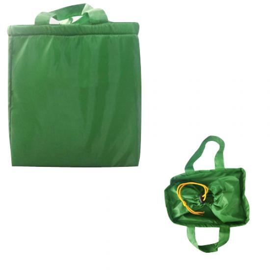 "Tiffin Bag Size: 8""x9"" - CGP-2860"