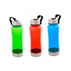 Polycarbonate BPA free Premium Bottle - Sipper