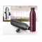 Cola Premium Vacuum Flask