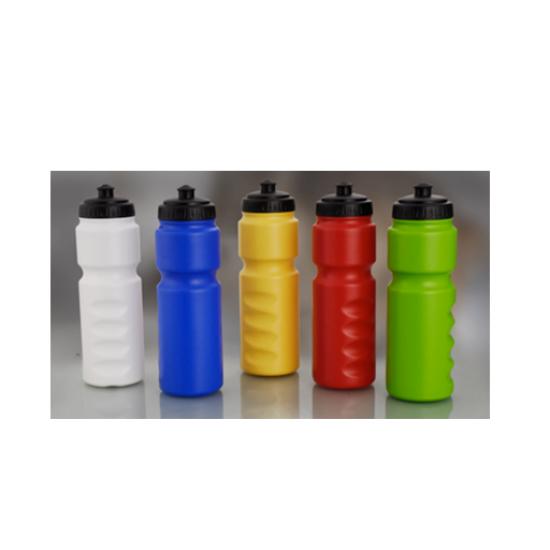 750 ml Gripper Sports Sipper Bottle