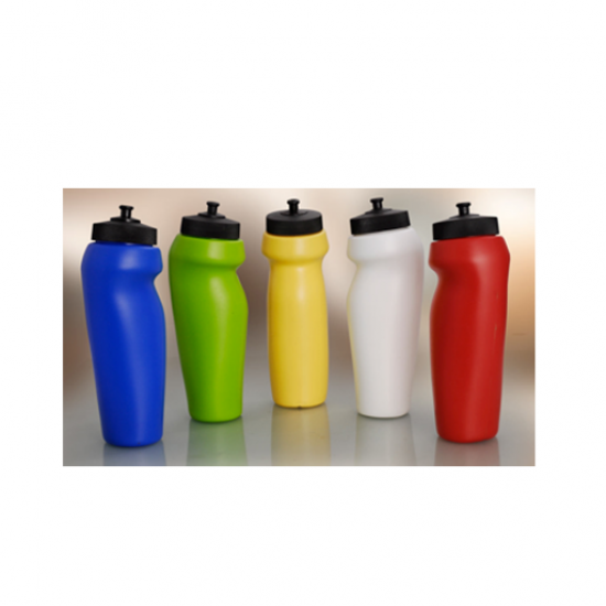 750 ml Smooth Sports Sipper Bottle